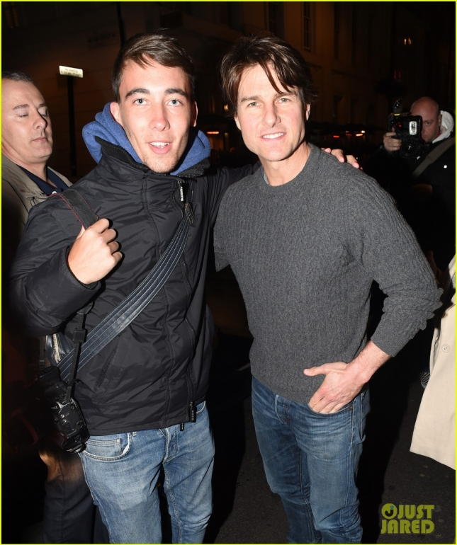 tom-cruise-has-not-seen-suri-in-a-year-04