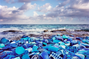 washed-up-trash-installations-alejandro-duran-8__880-314x209