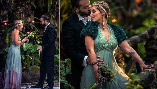 wedding_chiaravictor_fabioazanha-1200