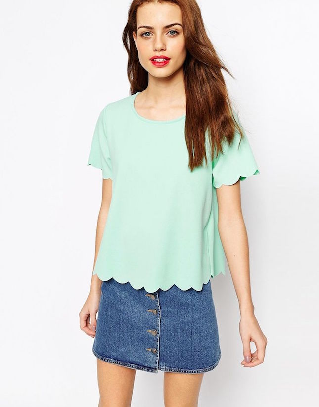 Weekend-Scallop-Tee