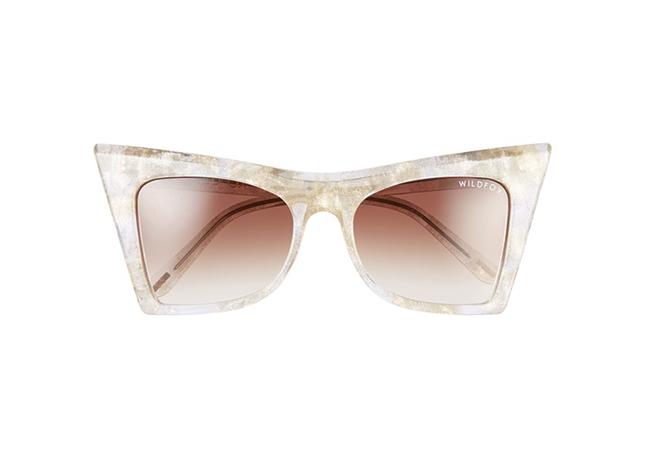 wildfox-ivy-sunglasses