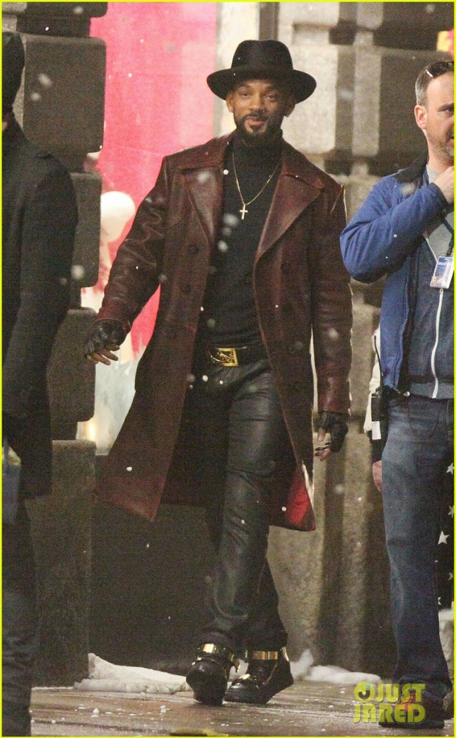 will-smith-spotted-in-costume-on-suicide-squad-set-01