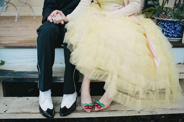 yellowdress-wedding-22