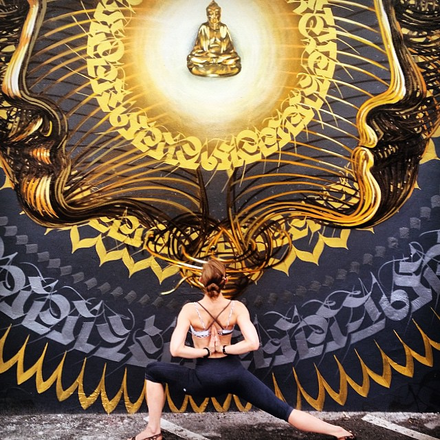 yoga-poses-street-art-graffiti-soren-buchanan-62