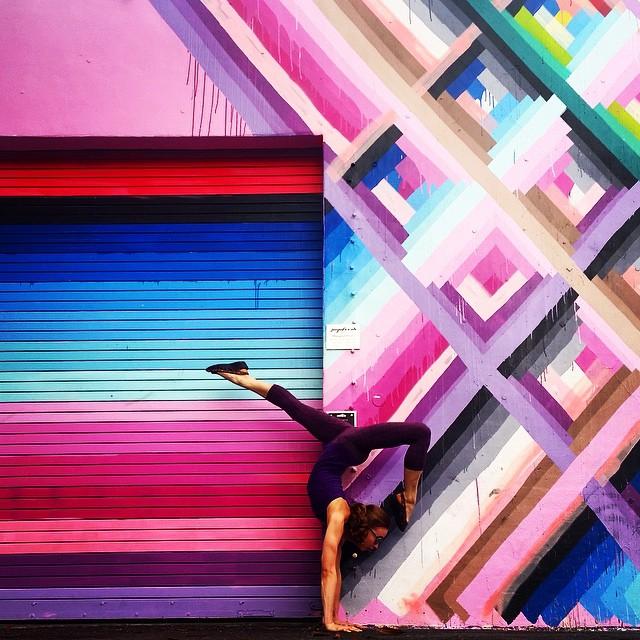yoga-poses-street-art-graffiti-soren-buchanan-64