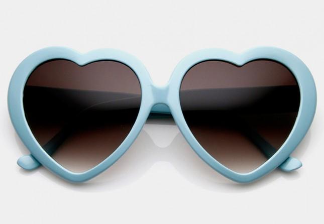zerouv-heart-sunglasses-645x446