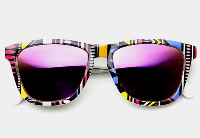 zerouv-indie-native-sunglasses-645x446