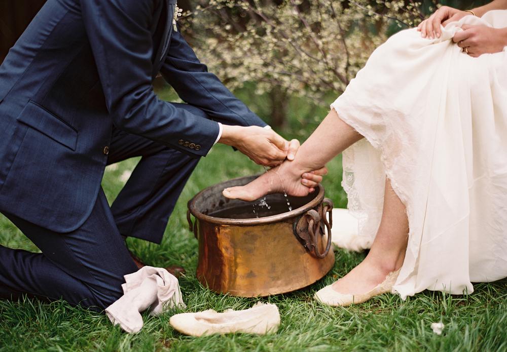традиции и пары семейной интимные обычаи
