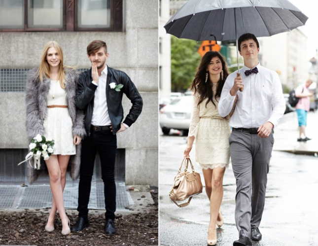 01-weddingcouples02-025