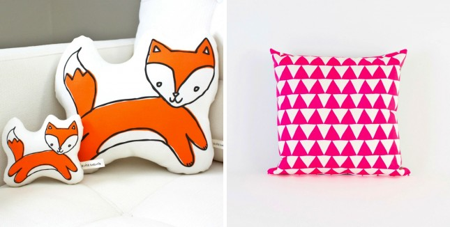 11 Color Combos You Need in Your Life/Home Right Now