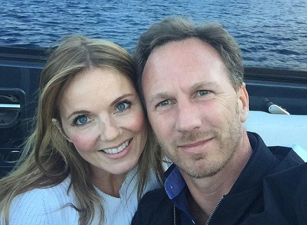 28FA163200000578-3092590-Newlyweds_Geri_Halliwell_shared_a_video_and_some_snaps_of_her_an-a-71_1432295388697