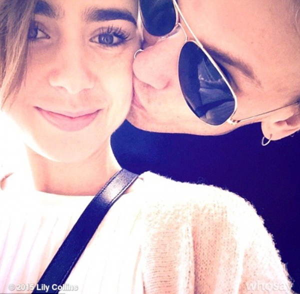 291DA2C600000578-3099465-It_s_back_on_Lily_Collins_confirmed_she_has_reconciled_with_her_-m-3_1432740097096