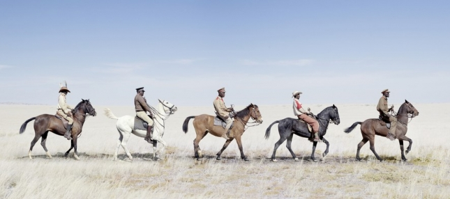 2d972920.fitcrop886x393.Herero_cavalry_marching