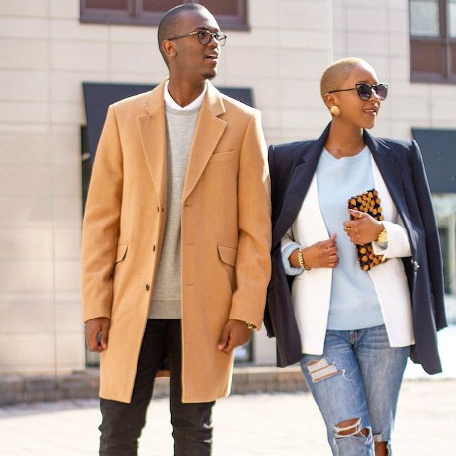4319262_13-fashionable-instagram-couples-so-adorbs_ae3fb57c_m