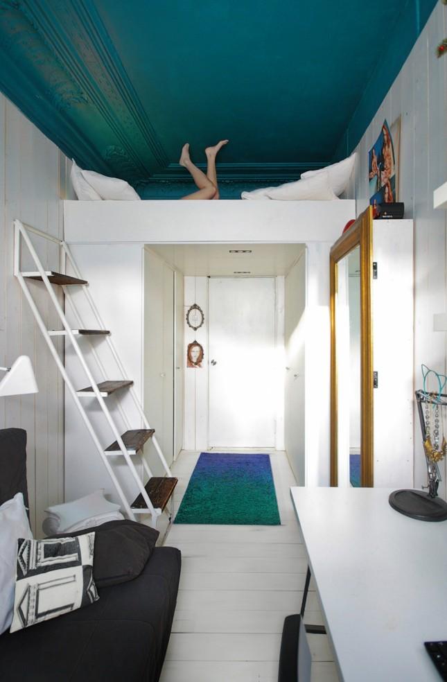 above-closets-645x984