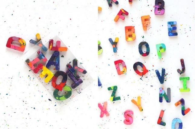 alphabet-crayons-645x429