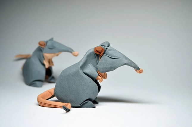 animal-origami-paper-art-hoang-tien-quyet-210__880