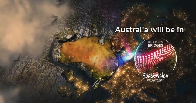 Australia-in-Eurovision-Vienna1