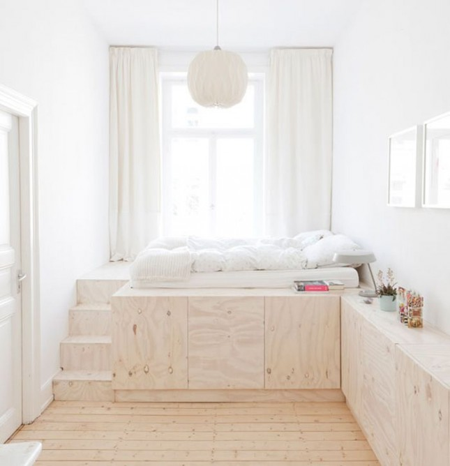 bed-on-cabinets-645x668