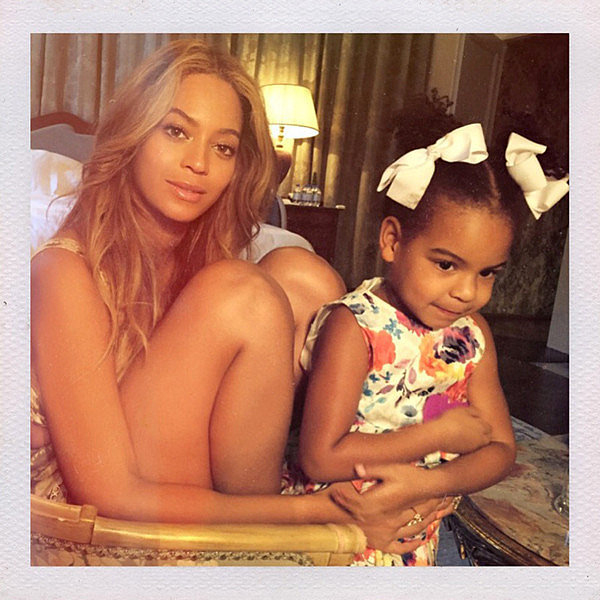 beyonce-blue-family-vacation-500x500