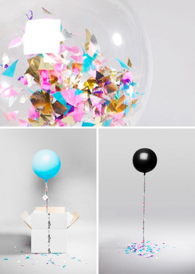 bon-bon-balloons-in-a-box