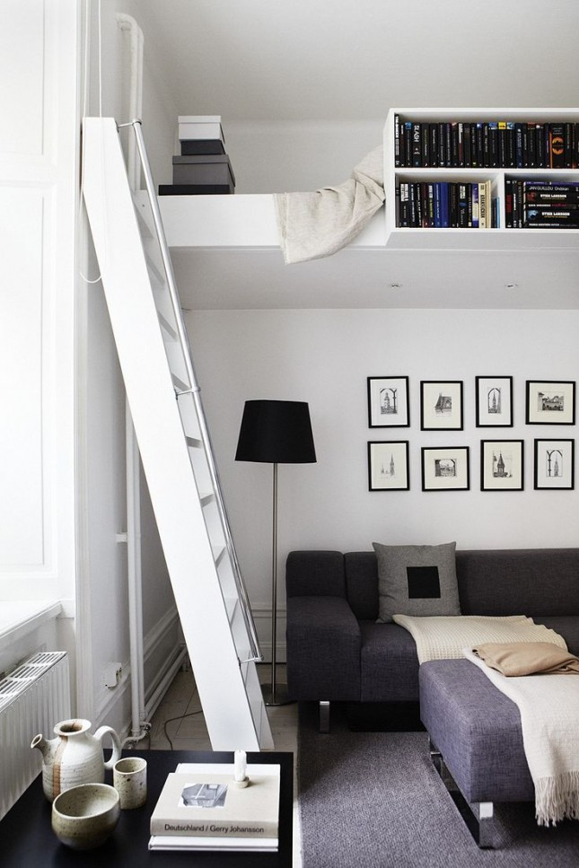 bookshelf-camo-645x967