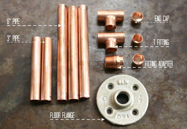 cc2ff966-2a9b-4fb3-b308-d58a6063e91b