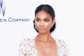 chaneliman_amfar_blackbook