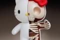 children-toy-cartoon-anatomy-bones-insides-jason-freeny-21