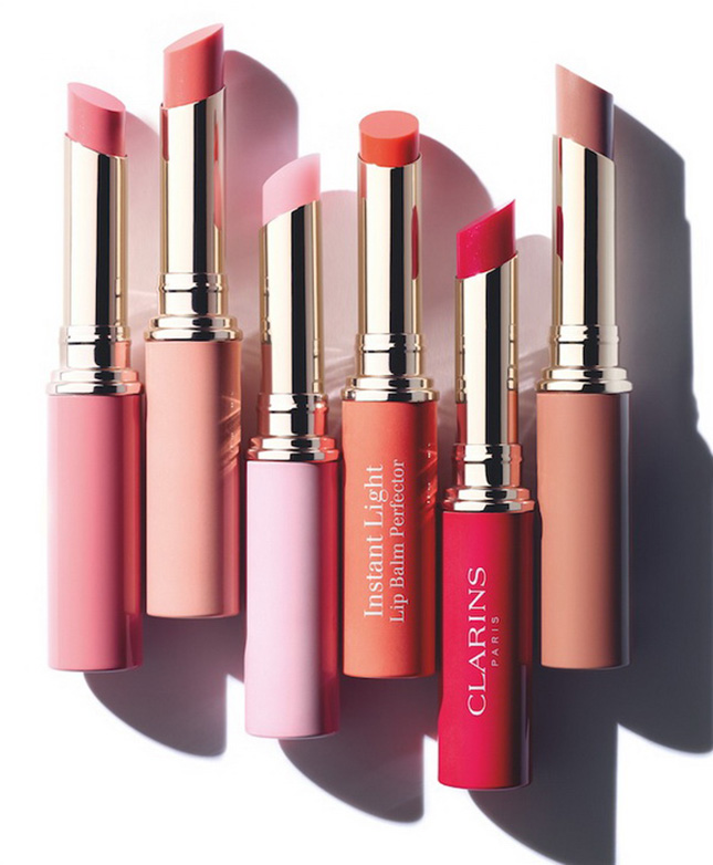 Clarins-Makeup-Collection-Spring-2015-Garden-Escape-JEclat-Minute