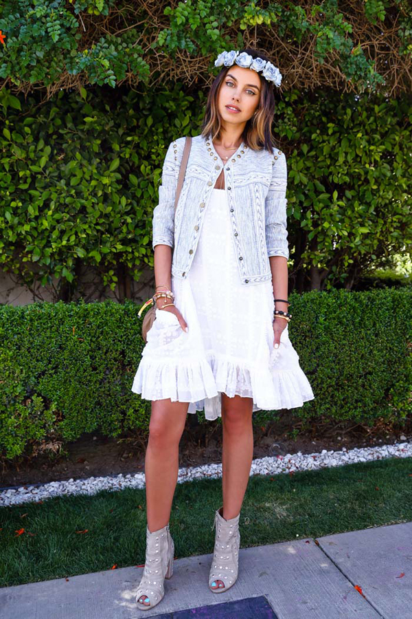 coachella-2015-outfits-VivaLuxury