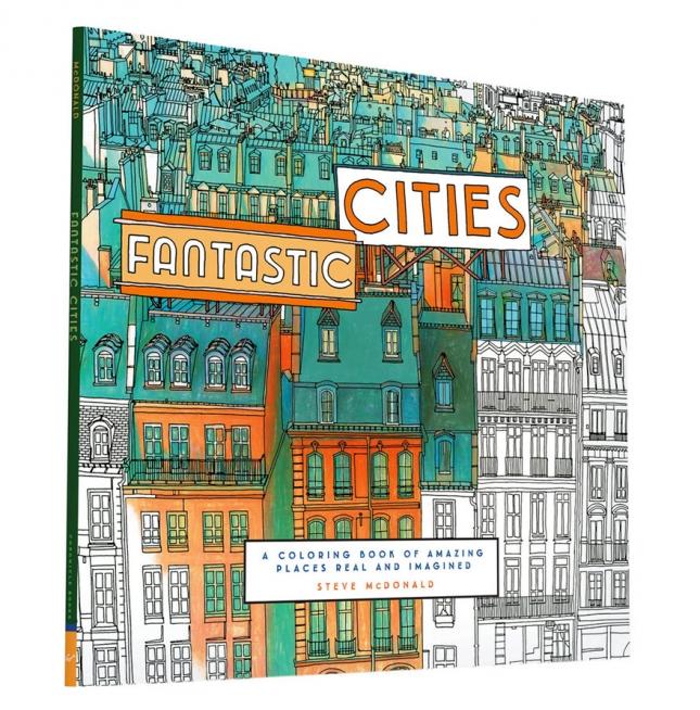 coloring-book-adults-fantastic-cities-steve-mcdonald-30