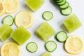 cucumber-lemon-ice-cubes-645x903