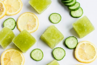 cucumber-lemon-ice-cubes-645x903