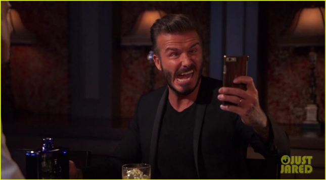 david-beckham-takes-the-ultimate-ugly-selfie-05