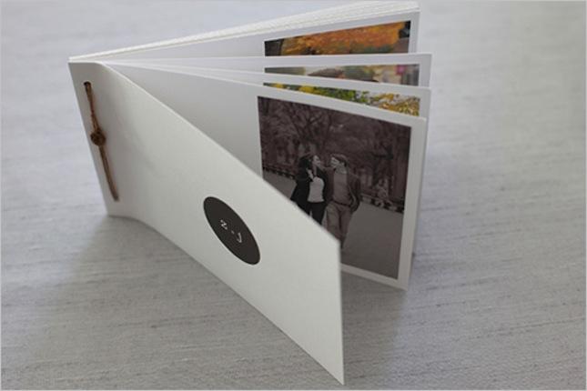 easyweddingphotobook6