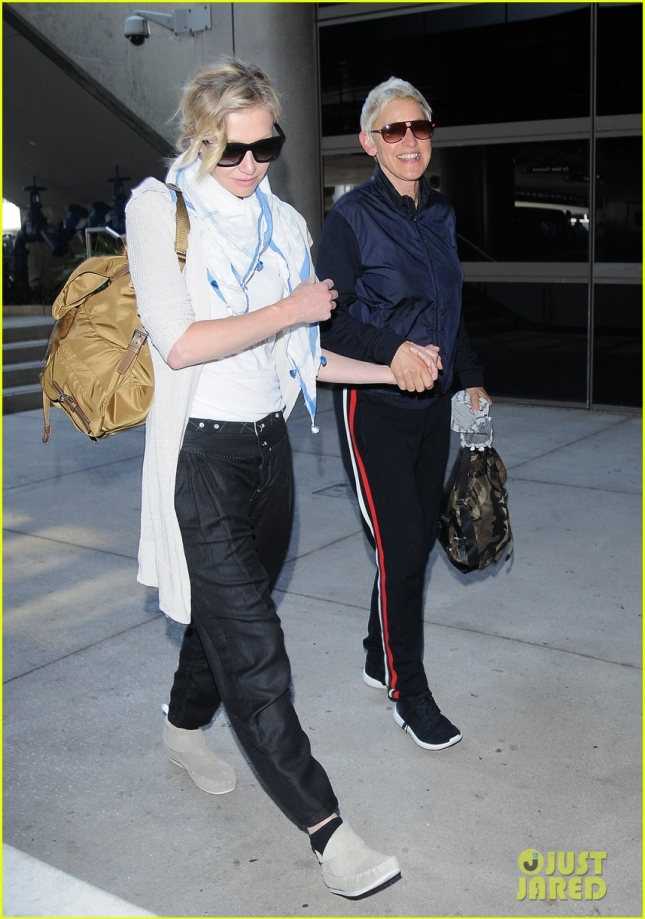 ellen-degeneres-holds-hands-with-wife-portia-de-rossi-01
