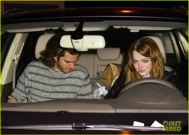 emma-stone-andrew-garfield-have-a-concert-date-night-02