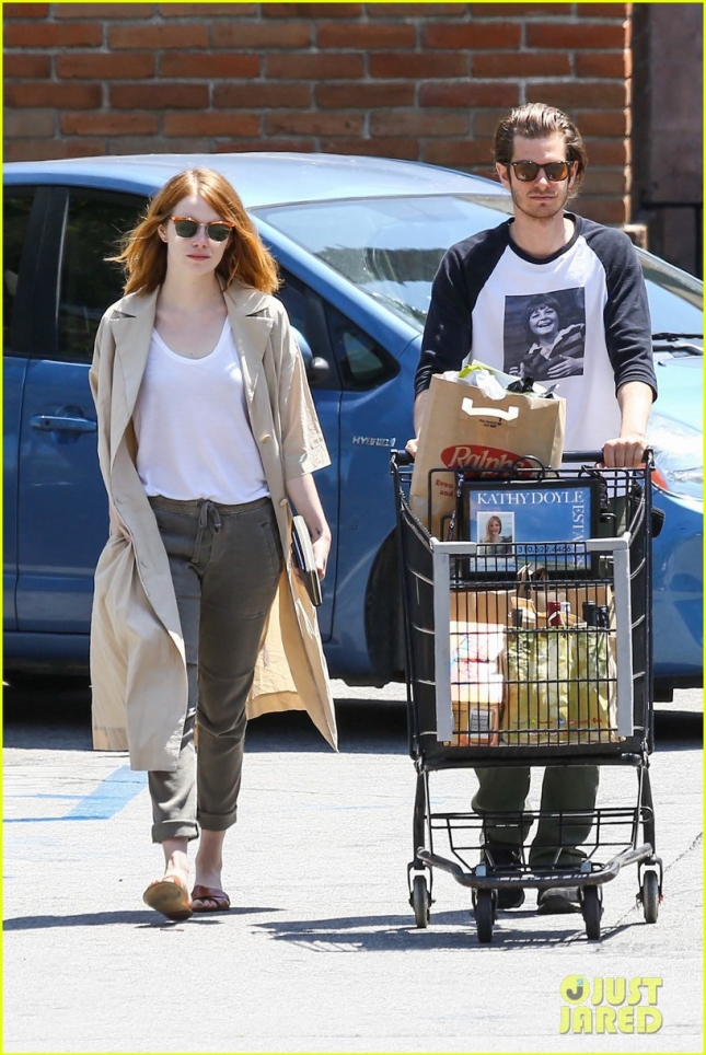 emma-stone-andrew-garfield-spotted-together-for-first-time-in-months-01