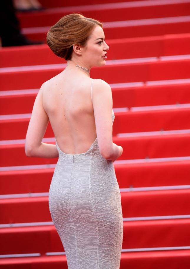 Emma-Stone-lors-du-68eme-Festival-de-Cannes_portrait_w858(2)