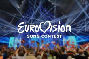 esc-revamp-logo-eurovision-314x209