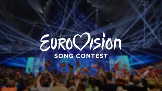 esc-revamp-logo-eurovision