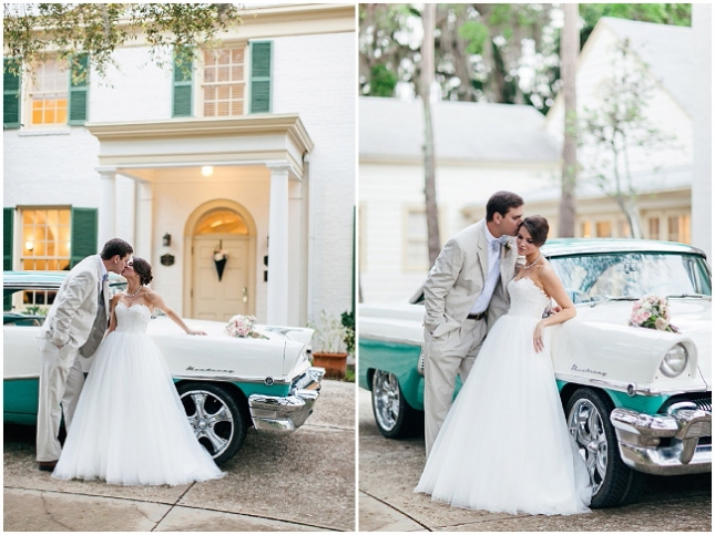 Fab-You-Bliss-Brooke-Images-Ribault-Club-Wedding-48