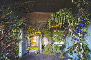 flowerhouse01-314x209
