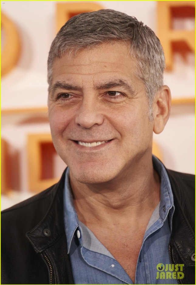 george-clooney-gets-candid-on-facing-his-haters-12