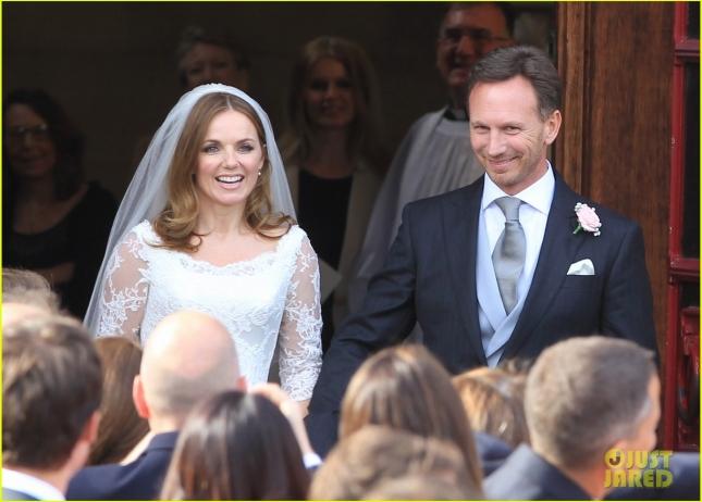 geri-halliwell-is-married-spice-girls-wedding-photos-19