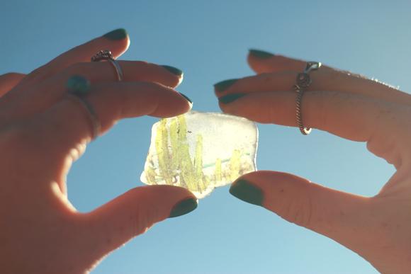 glass11s