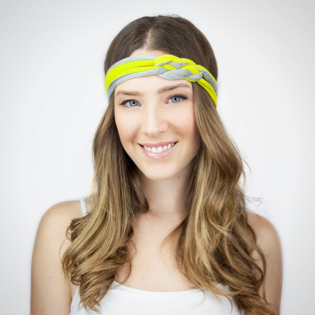 Hair-2-Neon-Wrap-645x645