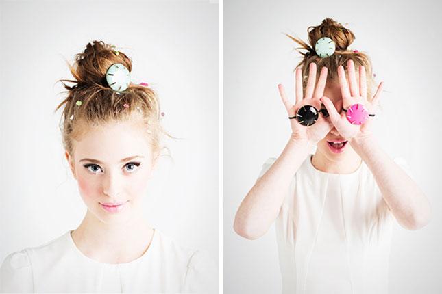 Hair-27-Gems