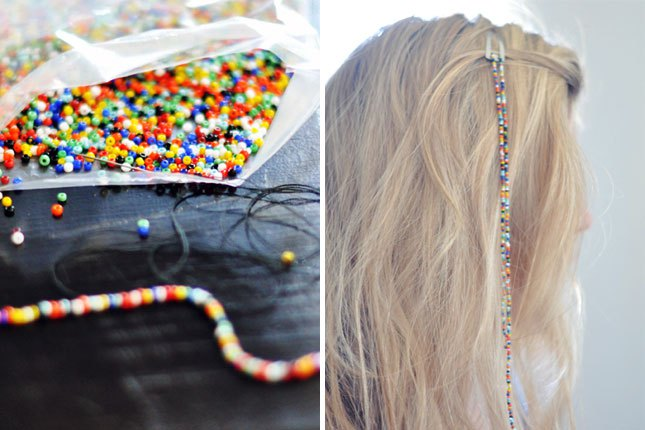 hair-40-hanging-bead